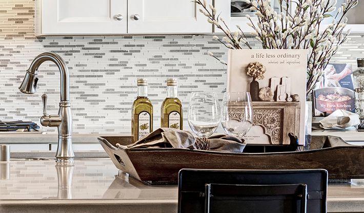 Standard series 1 - Dominic-Kit-white-beige-brown:Kitchen