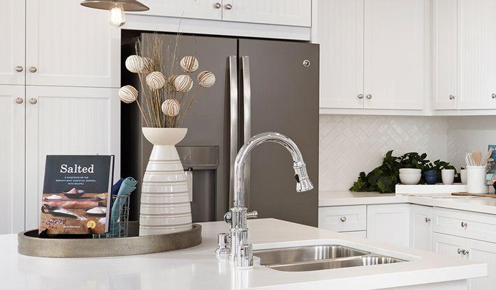 Standard Series-Indigo-SCA-KitchenNook:Kitchen