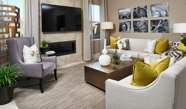 Pearl-SCA-Stonegate-Living room:The Pearl