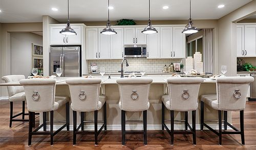 Kitchen-in-Julia-at-Sycamore at Spencer's Crossing-in-Murrieta
