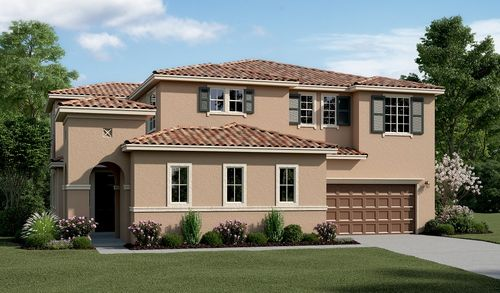 Palmer-Design-at-Sycamore North at Spencer's Crossing-in-Murrieta