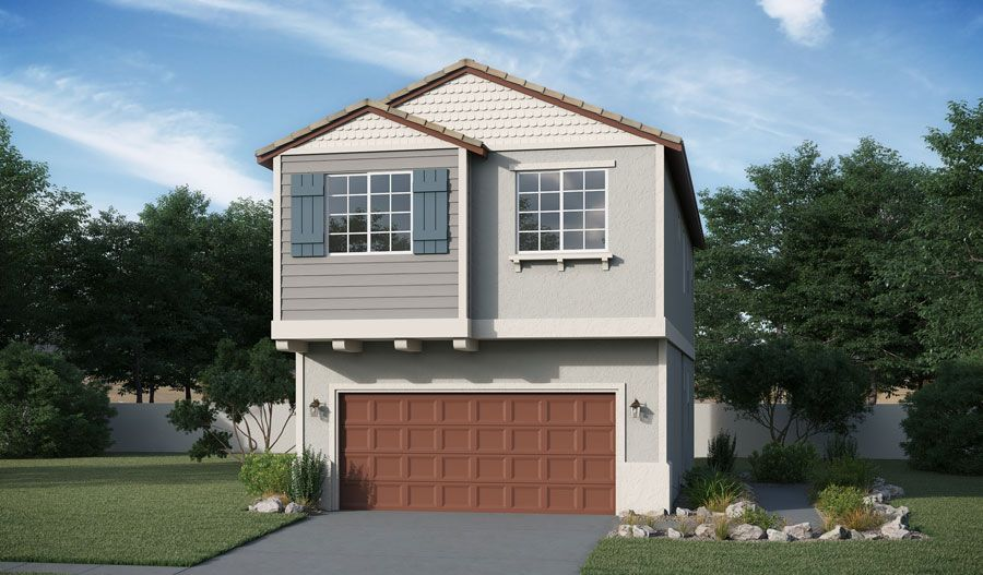 New Construction Homes & Plans in Panorama City, CA   1,015 Homes