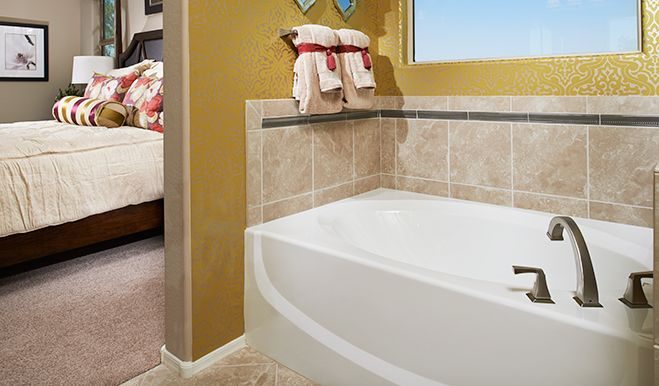 Bathroom-in-Timothy-at-Sendero at Summerly-in-Wildomar