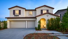 29752 Saddle Ranch Place (Teagan)