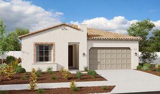Ackerman - Beechtree at Harvest at Limoneira: Santa Paula, California - Richmond American Homes