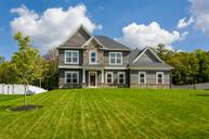 Southgate Hills by Riedman Homes in Rochester New York