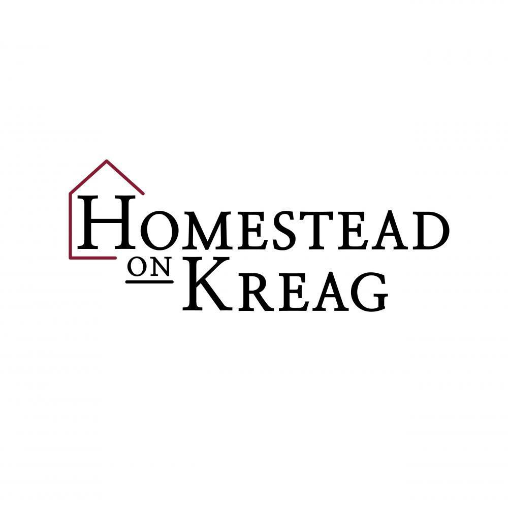 'Homestead on Kreag' by Riedman Homes in Rochester