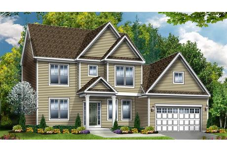 The Linden-Design-at-Southgate Hills-in-Victor