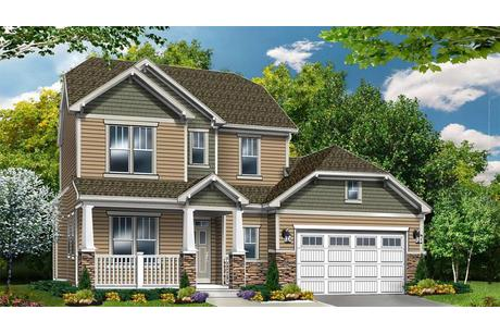 The Rockingham-Design-at-Southgate Hills-in-Victor