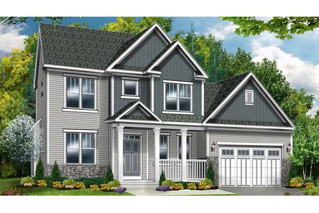 The Easton-Design-at-Southgate Hills-in-Victor