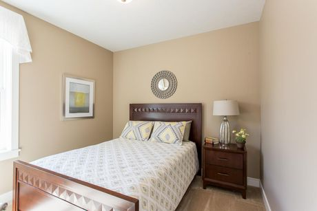 Bedroom-in-The Greenport-at-The Cottages at Canandaigua-in-Canandaigua