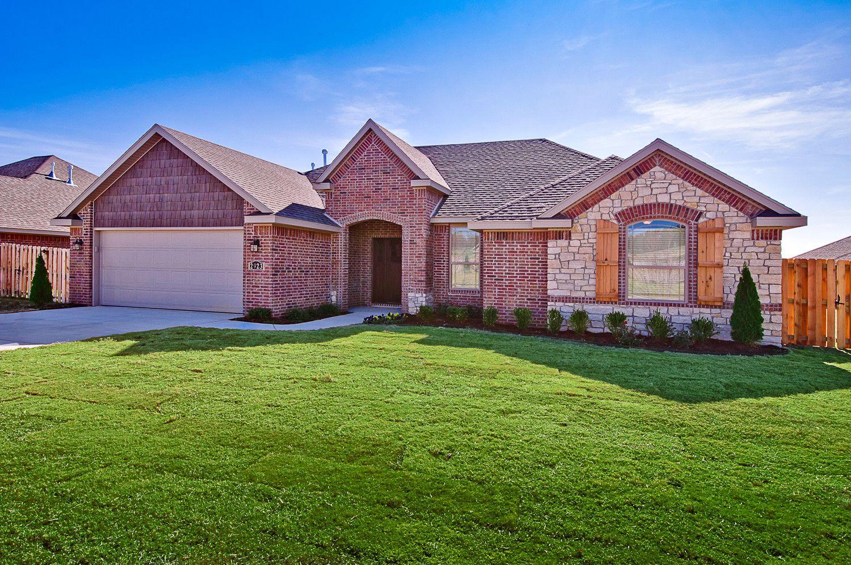 Arkansas homes floor plans house design plans for Arkansas house plans