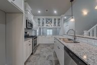 The Grove at Engles Mill by Riverwood Homes - Arkansas in Fayetteville Arkansas