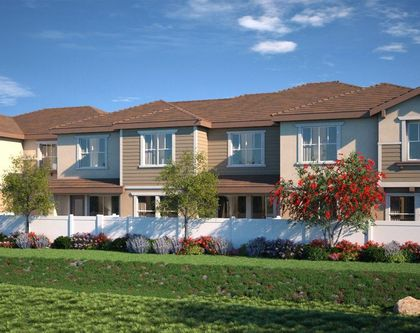 Tremendous New Homes In Riverside Ca 226 Communities Newhomesource Home Interior And Landscaping Ologienasavecom