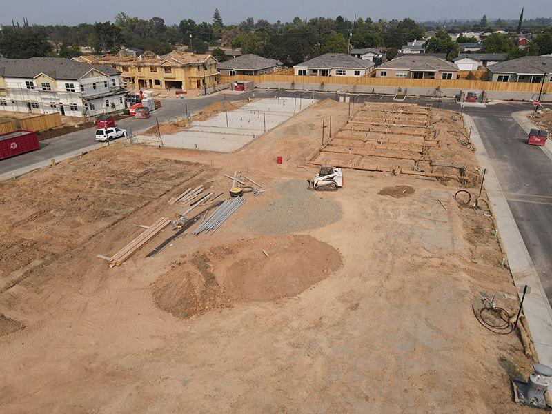 'Village by the Ponds' by Village by the Ponds in Sacramento