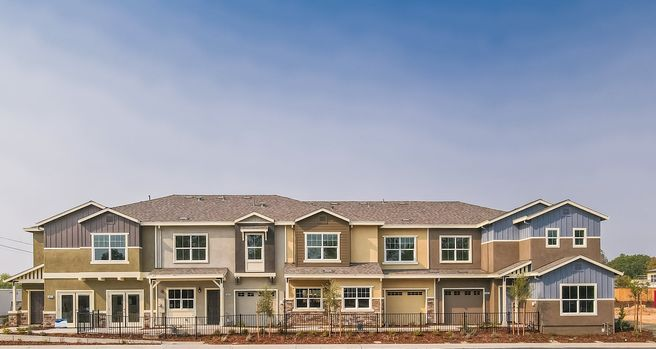 Residence 2059