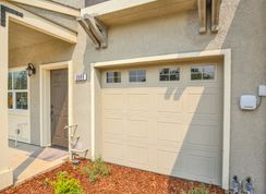 Residence 1665 - Village by the Ponds: Rocklin, California - Village by the Ponds