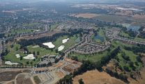 Essex Village by Riverland Homes, Inc. in Sacramento California
