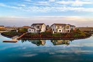 River Islands by River Islands in Stockton-Lodi California