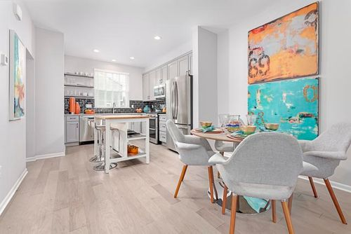 Greatroom-and-Dining-in-Aspen at Parkdale Townes-at-Parkdale Townes-in-Ferndale