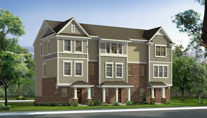 Exterior:3 Home Building