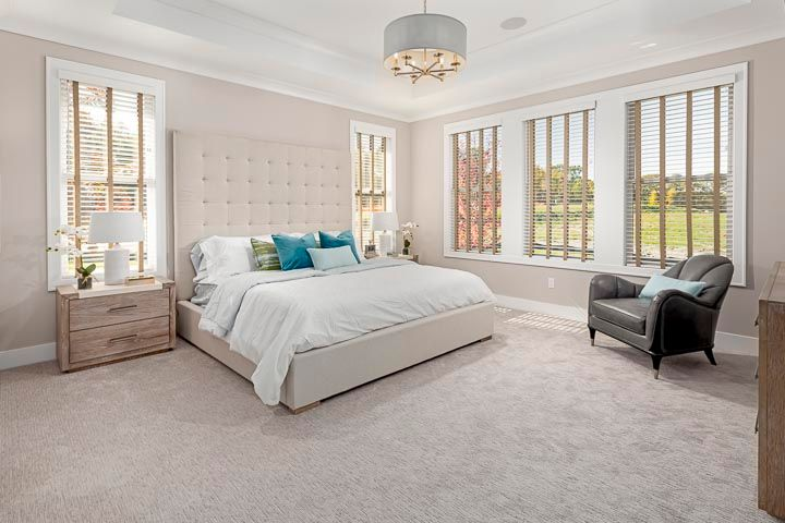 Bedroom featured in the Hickory By Robertson Brothers  in Detroit, MI