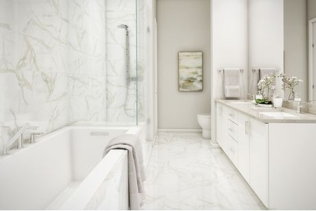 Bathroom-in-501 PLAN-at-750 Forest-in-Birmingham