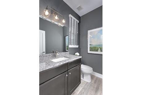Bathroom-in-Addington at Normandy Village-at-Normandy Village-in-Royal Oak