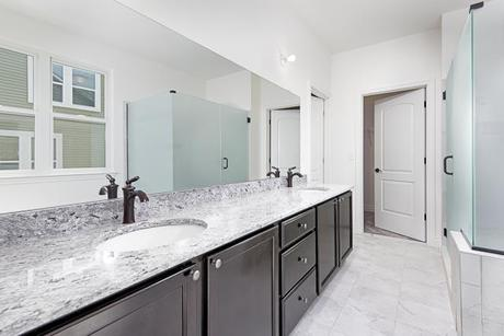 Bathroom-in-Lakewood-at-Normandy Village-in-Royal Oak