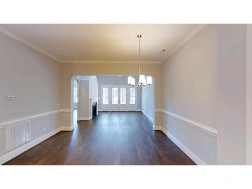 Empty-in-2123 Front Street-at-Fairway Villas at Croasdaile-in-Durham