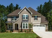 Legend Oaks by RobuckHomes in Raleigh-Durham-Chapel Hill North Carolina