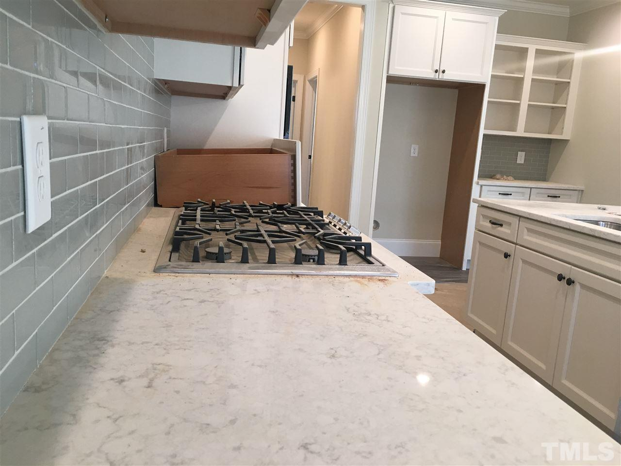 Kitchen-in-The Edgewood-at-Legend Oaks-in-Chapel Hill