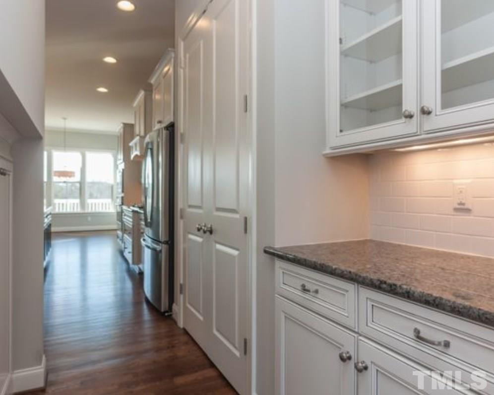 Kitchen-in-The Madison-at-Legend Oaks-in-Chapel Hill