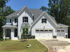 2725 Derby Glen Way (2725 Derby Glen Way)
