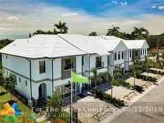 4430 SW 32nd Ave (The Hartswell)