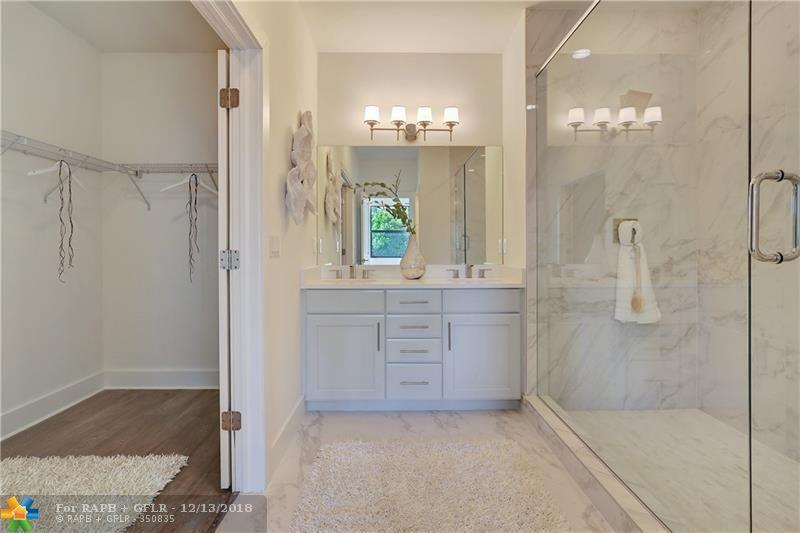 Bathroom featured in The Compass By Rocklyn Homes in Broward County-Ft. Lauderdale, FL