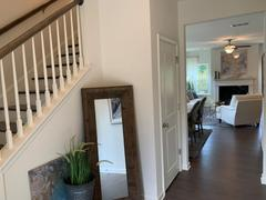 5258 Mill Way (Gloster)