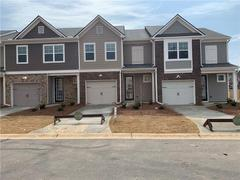 5136 MADELINE Place (Gloster)