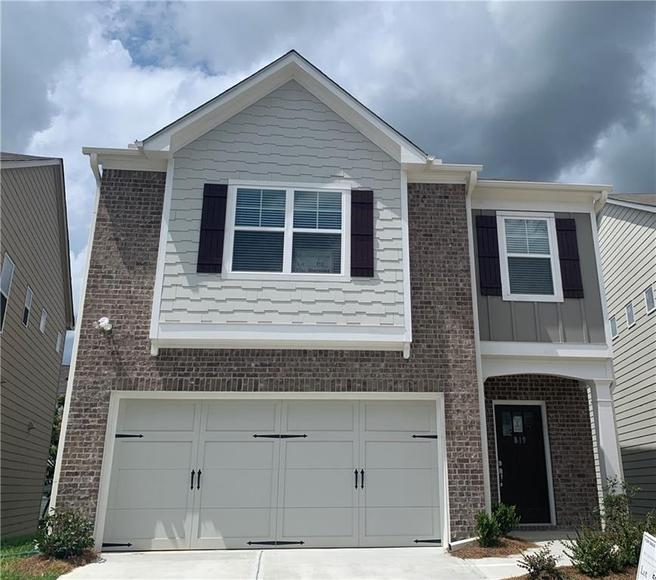 819 Regal Lane (Sherwood)