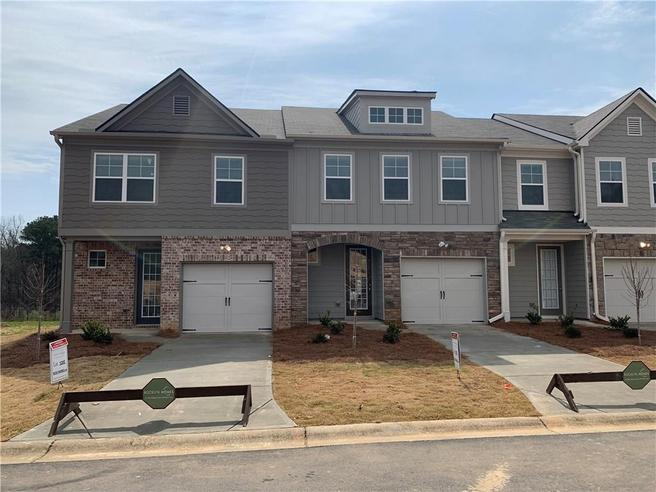 5156 MADELINE PLACE (Gloster)