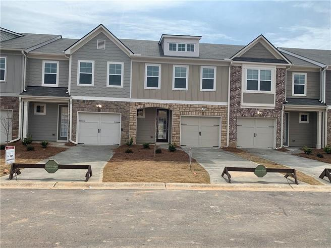 5160 MADELINE PLACE (Gloster)