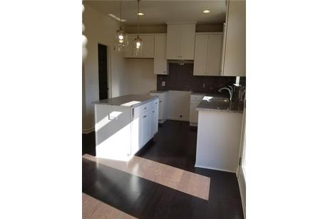 Kitchen-in-The Linton-at-Ellis Pointe-in-Conyers