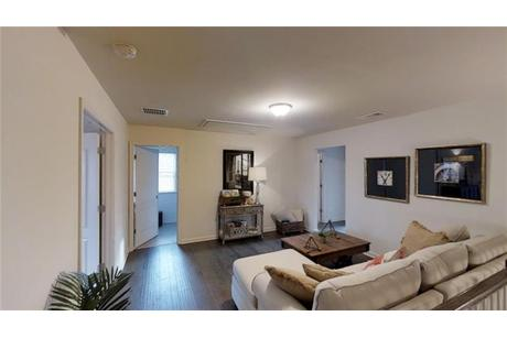 Media-Room-in-Mulberry-at-Renaissance at South Park-in-Fairburn