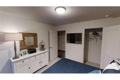 Bathroom-in-Mulberry-at-Renaissance at South Park-in-Fairburn