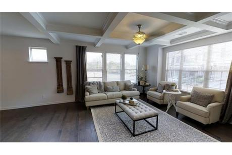 Greatroom-in-Mulberry-at-Renaissance at South Park-in-Fairburn