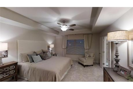 Bedroom-in-Sequoia-at-Renaissance at South Park-in-Fairburn