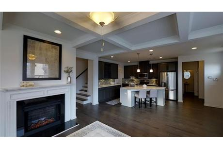 Greatroom-and-Dining-in-Sequoia-at-Renaissance at South Park-in-Fairburn