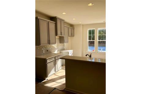 Kitchen-in-The Lanier AB-at-Ashbrooke-in-Memorial Square