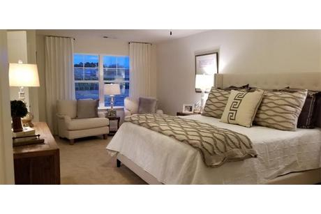 Bedroom-in-The Hanover-at-Ellis Pointe-in-Conyers