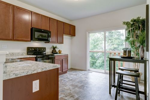 Kitchen-in-The Tremont-at-Scenic View Estates-in-Festus